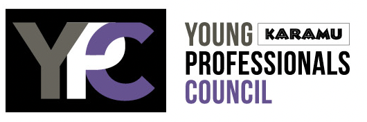 Karamu House Young Professionals Council